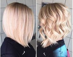 cool 20 Best angled Bob hairstyles //  #Angled #Best #Hairstyles
