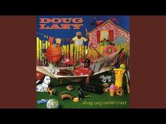 Let It Roll - YouTube Lets Roll, Song Time, Time Capsule, Dance Music, Try Again, Lazy, Rolls, Let It Be, Make It Yourself