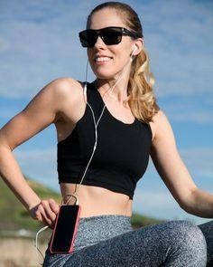 @slimclipcase is the runners & athlete iPhone solution  SlimClipCase.com      #case #caseiphone #iphonecase #iphone #athlete #running #track #apple #ericthomas #run #trackandfield #richdadpoordad #iphone6 #bobproctor #wunlife #casesamsung #mca #lawofsuccess #zigziglar #vemma #casemurah #wun #itworks #wakeupnow #jimrohn #herballife #thinkandgrowrich #dedication #iphone6s