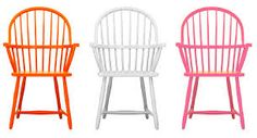 Bildresultat för windsor stolar bord