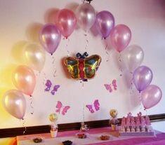 Festa di compleanno in vista? Vi piacerebbe avere dei palloncini colorati che fluttuano per aria ma non avete la possibilità di gonfiarli con l'elio? Non preoccupatevi! Esiste un metodo casalingo rapido, efficace e anche super economico per gonfiare i palloncini, senza usare l'elio. Come gonfiare i palloncini senza elio Per gonfiare circa 20 palloncini di [...]