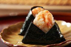天ぷら たか瀬 - 厳選レストラン予約 | LUXA RESERVE(ルクサ リザーブ)
