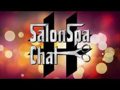 SalonSpaChat for Salons Spas Barbers