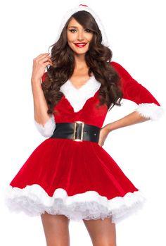 d5c7205f86b1 35 Best gorgeous Santa images