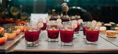 Wheat Grass Shots, Brain Boosting Foods, Wellness Shots, Strawberry Drinks, Simply Organic, Cold Pressed Juice, Shot Recipes, Organic Turmeric, Food Combining