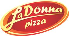Pizza adevarata de la Pizzeria La Donna. Comanzi pizza online sau telefonic. Livrare rapida in Bucuresti, preturi foarte mici. Zeci de sortimente de pizza excelenta. Livrare pizza in Sector 2 si Sector 3 Gratuit, in restul zonelor se percepe o taxa de 6 lei pentru livrare. Online Pizza, Burger King Logo, 3