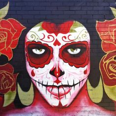 Inner West. Sydney. street art graffiti