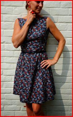 jace did it - june jurk uit LMV