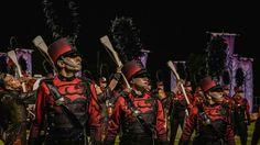 2015 Boston Crusaders