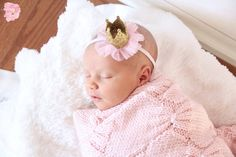 Newborn session! maddieclairephotography.com