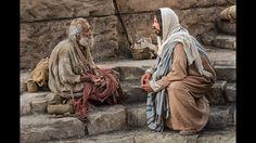 Lectura del Evangelio De Hoy Jueves 15 de Junio 2017 - Jesús sana a los ...