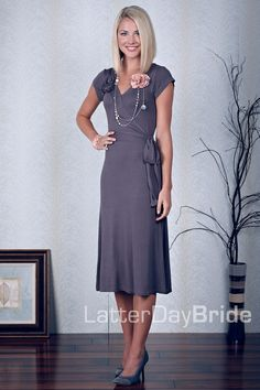 Modest Clothing, MR 7014 | LatterDayBride & Prom