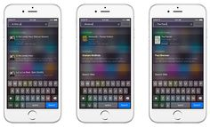 iOS 8 Is Here: 10 Reasons To Install It Right Away
