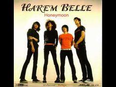 Harem Belle : เครื่องช่วยหายใจ