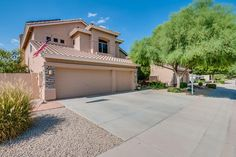 Fantastic Home With Solar For Sale In Chandler Az