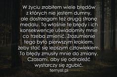 http://www.temysli.pl/upload/images/large/2013/10/0_0_0_1557901930.jpg