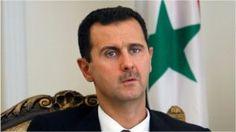Al-Assad: Kondisi Suriah Mulai Membaik   Liputan Islam