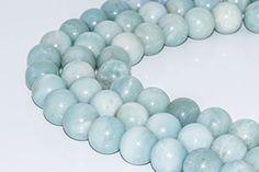 Wholesale 50//100//300pcs café gros trou Wood Spacer Loose Beads
