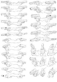 Body Kun & Body Chan – Manga Figuren für Künstler – Number One Drawing Hand Drawing Reference, Drawing Hands, Drawing Base, Art Reference Poses, Design Reference, Boy Drawing, Manga Drawing, Figure Drawing, Anatomy Reference