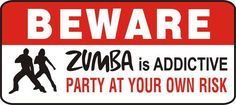 Zumba combines Latin and International music with a fun and effective workout system. With Zumba instructors worldwide. Fitness Quotes, Fitness Goals, Fitness Tips, Fitness Motivation, Health Fitness, Fitness Exercises, Zumba Fitness, Dance Fitness, Fitness Fun
