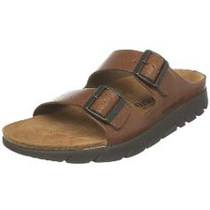 Mephisto Zonder: Mens Adjustable Sandal $170 #comfortable #sandals #greatshoesforu7