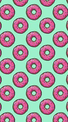 Food Wallpaper, Cute Wallpaper For Phone, Tumblr Wallpaper, Black Wallpaper, Screen Wallpaper, Wallpaper Quotes, Cute Backgrounds, Phone Backgrounds, Cute Wallpapers