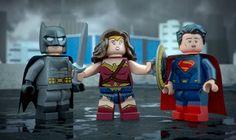 Productos - DC Comics Super Heroes LEGO.com