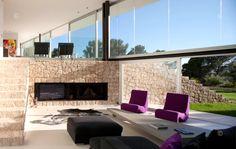 Villa Contemporaine Ibiza #5