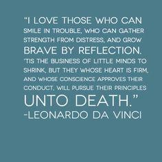 Retro_Restyling_Leonardo_DaVinci_Quote.jpg (500×500)