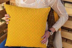 Home - Pockets of Beauty Scatter Cushions, Pockets, Tote Bag, Bags, Beauty, Beautiful, Fashion, Handbags, Moda