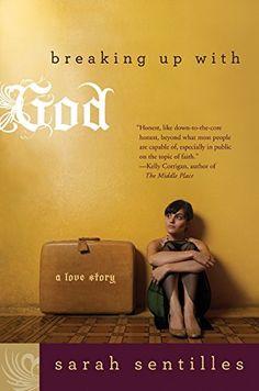 Breaking Up with God: A Love Story HarperOne https://www.amazon.com/dp/0061946869/ref=cm_sw_r_pi_awdb_x_GdBqzbNSQ08Y4