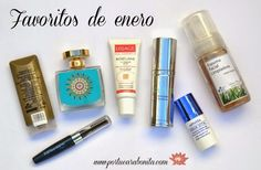 Por tu cara bonita | Blog de belleza, moda y reviews de productos