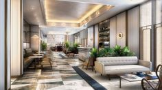 Tara Bernerd & Partners |   Four Seasons, Fort Lauderdale