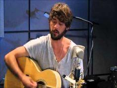 Ryan Bingham - Folsom Prison Blues