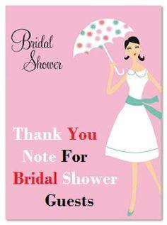 Classic Cake Wordings! : Bridal Shower Cake Bridal Shower Cake Sayings, Bridal Shower Cakes, Cake Quotes, Classic Cake, Wedding Ideas, Wedding Ceremony Ideas, Bachelor Party Cakes