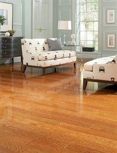 104 Best Home Legend Hardwood Images Flooring Ideas