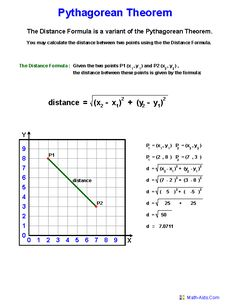 math worksheet : 1000 images about math worksheets on pinterest  pythagorean  : Construction Math Worksheets