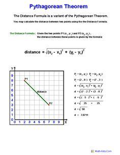 math worksheet : 1000 images about math worksheets on pinterest  pythagorean  : Construction Math Worksheets