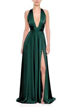 72 Best Formal Dresses images in 2020 | Designer dress hire