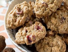 Black Walnut, Cranberry and White Chocolate Cookies - Delicious hot out of the oven and even better the next day, black walnuts work their magic. White Chocolate Cookie Recipes, Walnut Cookie Recipes, Walnut Cookies, White Chocolate Chips, Bar Cookies, Magic Chocolate, Chocolate Butter, Sandwich Cookies, Chip Cookies