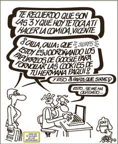 Humor Grafico, Comics, Grande, Female Humor, Funny, Hilarious, Funny Stuff, Teachers, Feminism