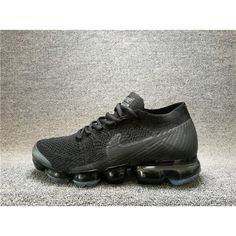 classic high qualitynike shoes for mensport shoes A858275