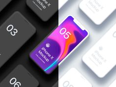Free Iphone X Clay Isometric 2 Fully Customizable Mockup Psd 201 designed by Mockup Planet. Connect with them on Dribbble; Mobile Mockup, Iphone Watch, Japanese Graphic Design, User Experience Design, Magazine Design, Magazine Layouts, Free Iphone, Graphic Design Posters, Apple Products