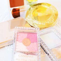 【CANMAKE(キャンメイク)で作ろう!5,000円以下で作れるベースメイク!】 * 誰もが一度は使ったことがあるプチプラの代表・CANMAKE(キャンメイク)。今回は私が何度もリピ買いしているベースメイク用品をご紹介します😊 * 気になるレポは@favor_official トップから記事を読んでね❤️ * #canmake #japanese #beautyblog #beautyblogger  #cosmetics #コスメ #美容 #お気に入り #かわいい #購入品 #大好き #人気商品 #女子力 #キャンメイク #ベースメイク #ファンデ #ファンデーション #フェイスパウダー #チーク #ハイライト #シェーディング