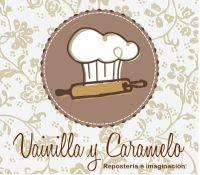 Vainilla y Caramelo --- Tienda especializada en material de sugarcraft o repostería creativa. En ella podrás encontrar material, libros, etc para elaborar tus dulces creaciones... http://elcomerciodetubarrio.com/page/vainillaycaramelo