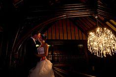 Mitton Hall wedding photography Wedding Couples, Big Day, Engagement Photos, Wedding Venues, Dream Wedding, Fair Grounds, Wedding Photography, Concert, Travel