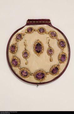 "Reasonable 1860s Civil War Era Victorian Rose Gold Filled 6.5"" Small Bangle Bracelet Fine Bracelets"