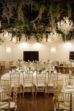 Café Boulud At The Brazilian Court Hotel Weddings Palm Beach Wedding Venue Florida 33480 Love Me Venues