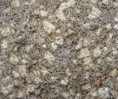 Igneous Rock Types: Porphyry
