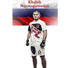 Tony Ferguson Vs Khabib Nurmagomedov Super-Fight in the Making Reebok, Baseball Cards, Fitness, Sports, Hs Sports, Sport